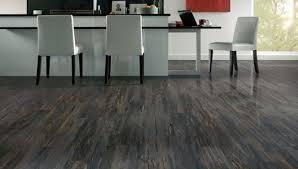 scraped laminate flooring toronto