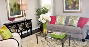copyright model home interiors for the home