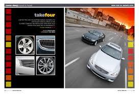 lexus sc430 vs infiniti g37 convertible 2007 infiniti g 2014 q60 archive newcelica org forum