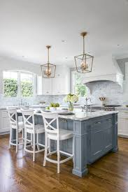 two tone kitchen cabinets and island two tone kitchen cabinets traditional kitchen bar stools