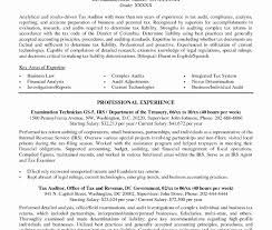 government resume template awesome government resume template with additional templates for