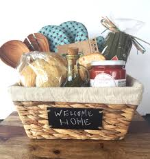 Delivery Gift Baskets Breakfast Gift Baskets Nyc London Basket Delivery 8812 Interior