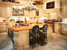 amazing designs tile on kitchen countertop remodel ideas picture