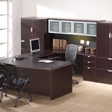 bureau en u ameublement de bureau la capitale centre liquidation abc québec