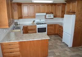 kitchens toma fine floors