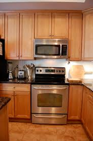 Xenon Under Cabinet Light by Installing Under Cabinet Lighting How To Buy And Install Led Tape
