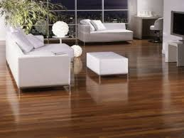 flooring 42 impressive house of floors images design house of