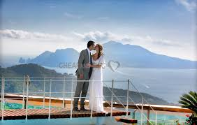 cruise wedding cruise wedding italy italy cruise wedding