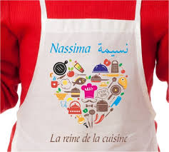 tablier cuisine personnalisé pas cher tablier de cuisine pour enfants personnalisable à votre choix pour