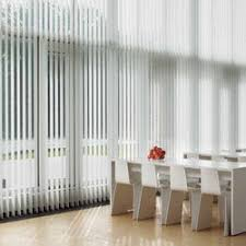 Vertical Blind Suppliers Vertical Blinds In Ludhiana Punjab Manufacturers Suppliers