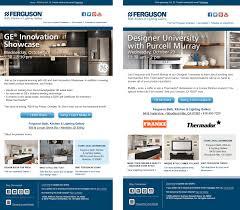 ferguson bath kitchen and lighting ellajanegoeppinger com