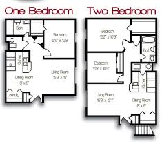 worthingtonapartmentfloorplan apartment lovely house plans with