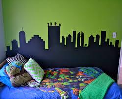 tmnt and beds on pinterest teenage mutant ninja turtle wall mural teen room large size tmnt and beds on pinterest teenage mutant ninja turtle wall mural