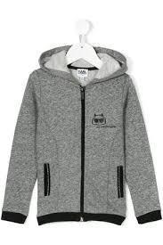 zip up kids u0027 hoodies compare prices and buy online