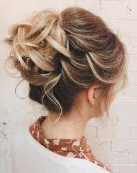 hair styles for 80 years and thin hair 60 updos for thin hair that score maximum style point thin hair