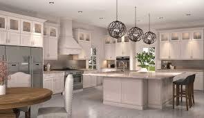 kitchen cabinets erie pa martha stewart decorating above kitchen cabinets best of kitchen