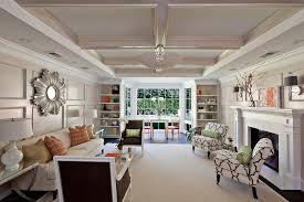 modern livingroom designs living room contemporary small formal living room rectangle