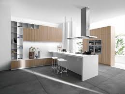 in ikea astonishing modern kitchen design l shape with an island kitchen with island photo inspirations you can see a relaxed and totally clean design the use