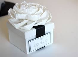 expensive wedding invitations box wedding invitations the wedding specialiststhe wedding