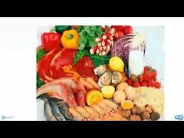 uric acid foods youtube