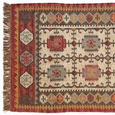 How To Clean Kilim Rug 35 Best Decor For The Floor Images On Pinterest Kilim Rugs