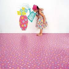 sol vinyle chambre enfant sol pvc et vinyle les nouvelles tendances le du sol