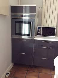 meuble cuisine occasion ikea meuble cuisine occasion dco oued kniss meuble cuisine colombes tete