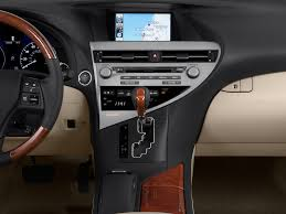 lexus rx 350 all weather mats 2010 lexus rx350 reviews and rating motor trend