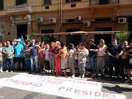 si e social de carrefour euromercato il sindaco di casoria convoca le parti in municipio