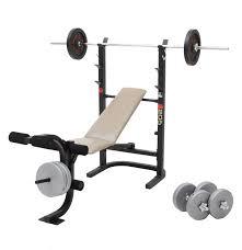 weider pro 205 weight bench wvxu ebth