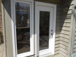 Patio Door Glass Repair Broken Or Fogged Door Patio Door Glass Replacement Yelp
