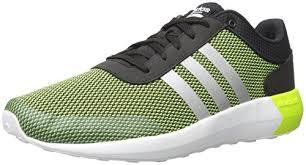 adidas pvj buy adidas neo shoes online