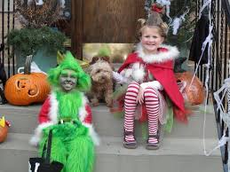 Cindy Loo Hoo Halloween Costumes 25 Cindy Lou Hoo Ideas Cindy Lou Grinch