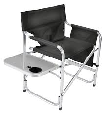 Short Folding Chairs Furniture Unique Folding Chair Design With Cozy Directors Chair