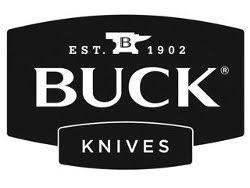 knife brands