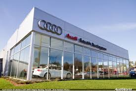 audi dealers in wisconsin audi honors 61 dealers with 2013 magna society awards audiworld