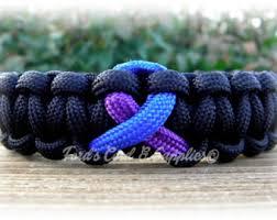 ra ribbon ra awareness etsy