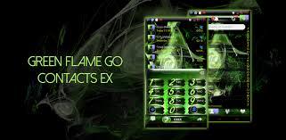 go contacts ex apk jbapps contact theme grflt 1 3 apk