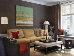 wonderful living room ideas small apartment contemporary living