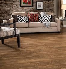 lifestyle laminates wellmade performance flooring