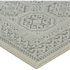 Art Deco Rug Costco by Coffee Tables Costco Area Rugs 8x10 White Fluffy Rug Ikea Grey
