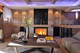 salon du luxe salon ecran plat de luxe couleur u2013 chaios com