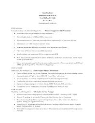 Skill Set Resume Infantryman Skills Resume Resume For Your Job Application