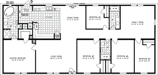 modular homes with basement floor plans 5 bedroom house plans best of modular homes floor plans and pictures