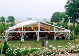 tent for party colorful decoration canopy 20m 20m clear span structure tent for