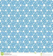 vector background modern pattern tangled modern pattern stock vector illustration of decor 54406511