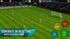 football for android fifa soccer android apps on play