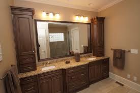 dual master bedroom idea 4moltqa com