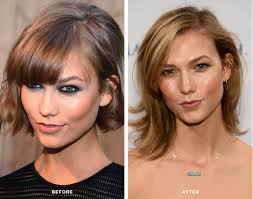 growing out a bob hairstyles one trend three ways growing out a pixie cut bob crop pixie