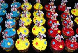 mickey mouse cupcakes special day cakes best ideas for mickey mouse cupcakes